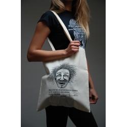 Taška Einstein